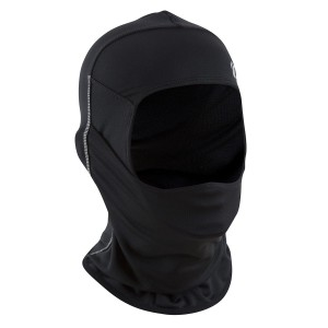 Kominiarka Thermal Black 1 Rozmiar