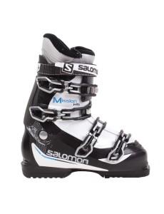 Buty narciarskie Skład sportowy