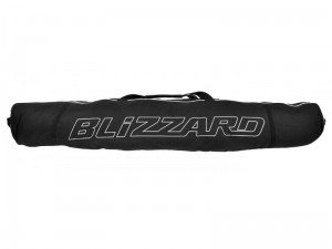 POKROWIEC BLIZZARD PREMIUM Ski bag for 2 pairs