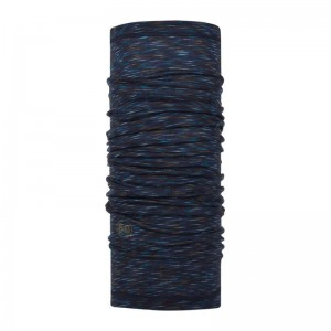Chusta Buff Merino Wool Lightweight