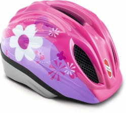 KASK ROWEROWY PUKY PH1- XS