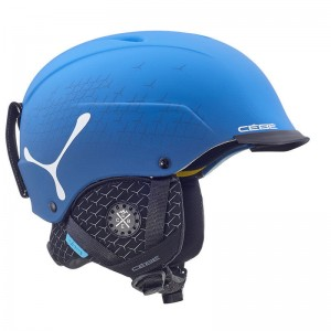 Kask CEBE Contest Visor Ultimate