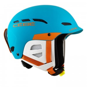 Kask CEBE Dusk Junior