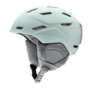 Kask SMITH Mirage