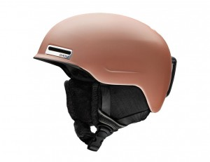 Kask SMITH ALLURE