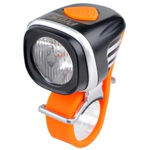LAMPA PRZÓD PROX DRACO I x POWER CREE LED