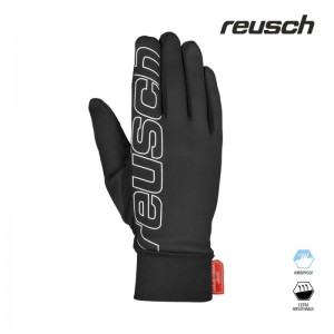 RĘKAWICE REUSCH  Hike & Ride Windstopper