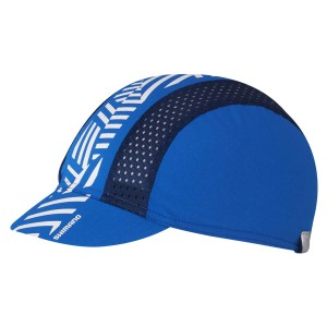 Racing Cap Shimano One Size