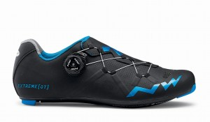Buty Northwave EXTREME GT