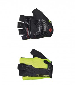 Rękawice Northwave GRIP SHORT Glove