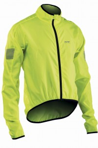 Kurtka Northwave VORTEX JACKET