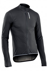 Kurtka Northwave RAINSKIN SHIELD JACKET