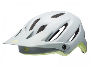 Kask mtb BELL 4FORTY MIPS