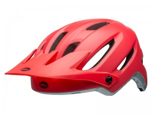 Kask mtb BELL 4FORTY