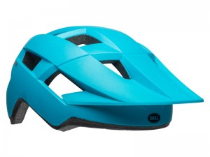 Kask mtb BELL SPARK INTEGRATED MIPS