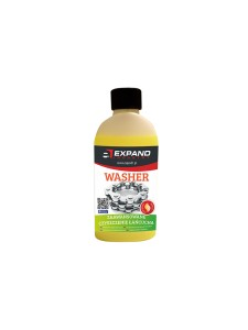 PREPARAT EXPAND EX CHAIN WASCHER DO MYCIA ŁAŃCUCHA 250ML