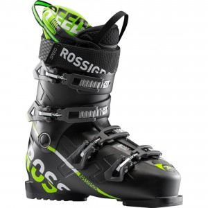 BUTY ROSSIGNOL SPEED 80