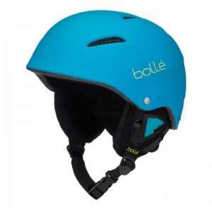 KASK BOLLE B-STYLE