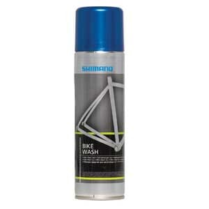 MYDŁO SHIMANO BIKE WASH AEROZOL 200ML
