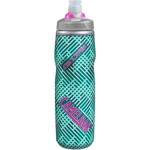 BIDON CAMELBAK PODIUM BIG CHILL 25oz