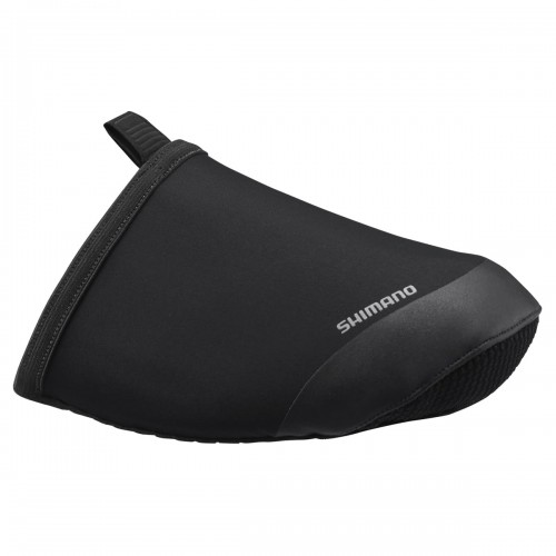 Softsh. Toe Shoe Cover T1100R Black S.jpg
